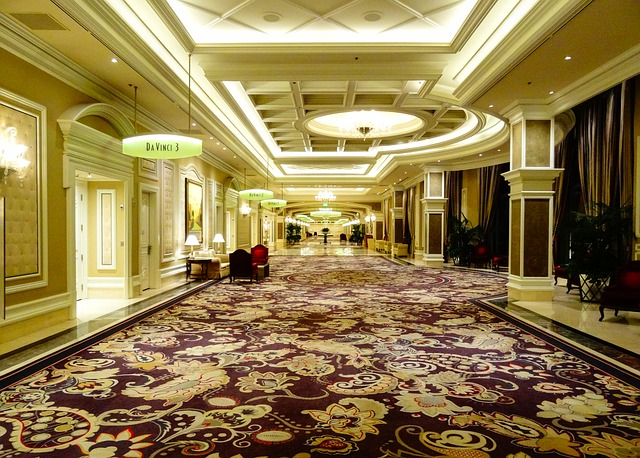 Avalon Casino Bonus ohne Einzahlung